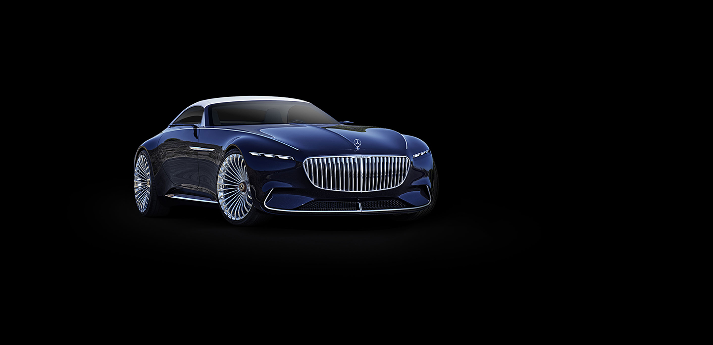 2018 maybach convertible.  maybach 2018maybach6cabrioletlandingpagedjpg intended 2018 maybach convertible