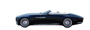 2018-MAYBACH-6-CABRIOLET-MODEL-THUMB-D.png