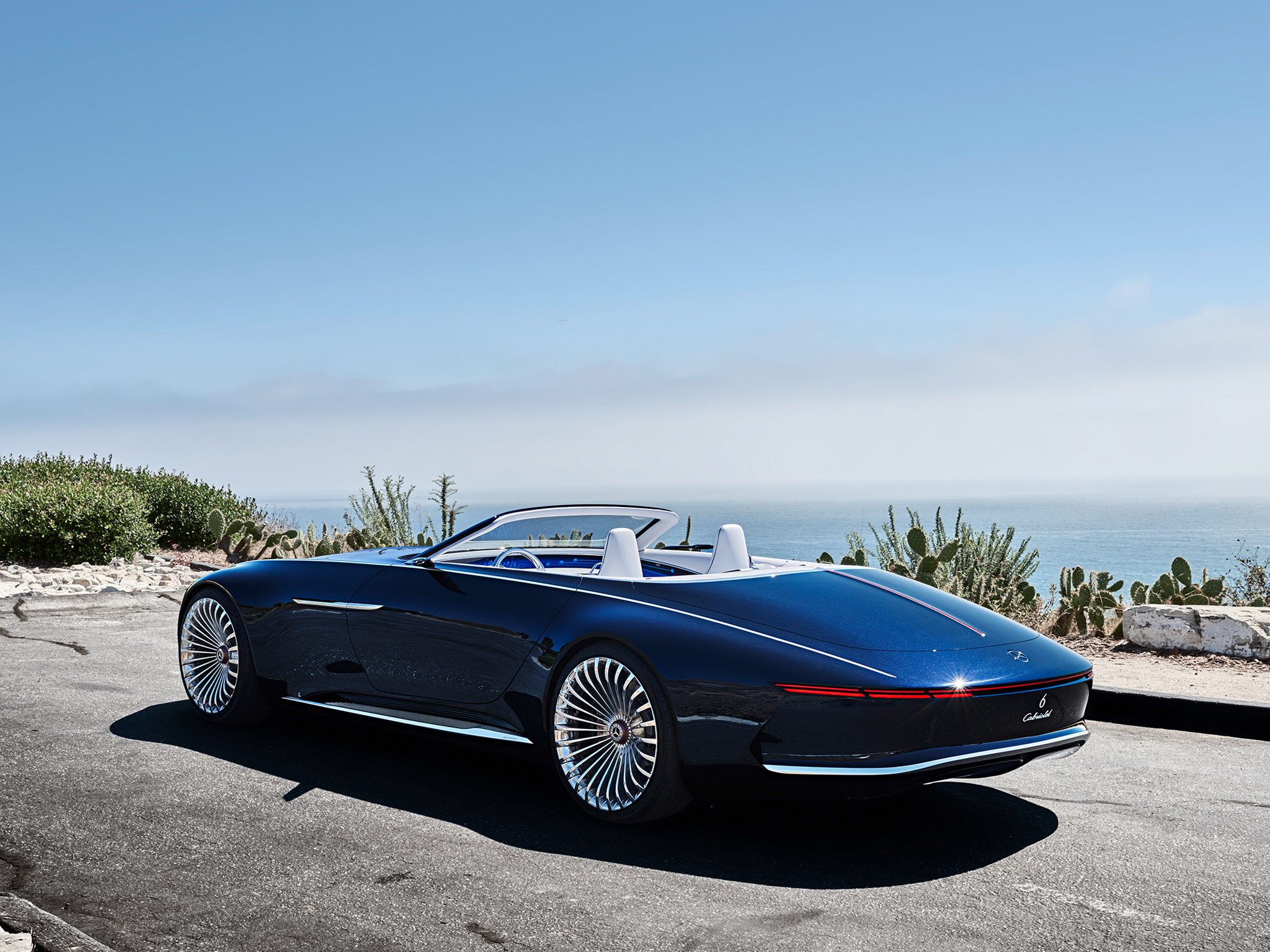2018 maybach 6 cabriolet price. unique maybach the new 2018 mercedesbenz sclass coupe and maybach 6 cabriolet price