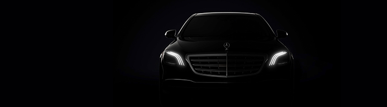 2018-S-CLASS-MAYBACH-SEDAN-FUTURE-HEADER-D.jpg