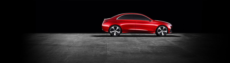 https://assets.mbusa.com/vcm/MB/DigitalAssets/FutureModels/Responsive/Mercedes_Benz_Concept_A_Sedan/2018-A-CLASS-SEDAN-CONCEPT-FUTURE-HEADER-D.jpg