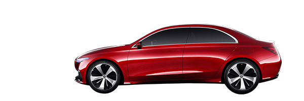 2018-A-CLASS-SEDAN-CONCEPT-FUTURE-MODEL-THUMB-D.png