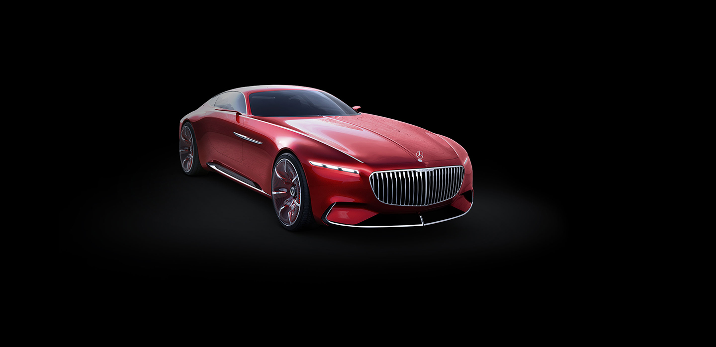 2018 mercedes new cars new car release date and review for Upcoming mercedes benz models