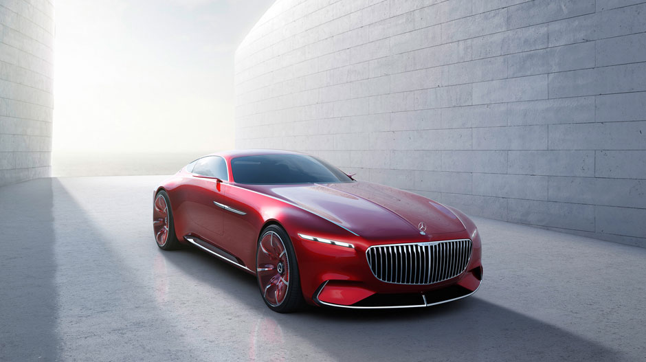 2018 maybach 6 price. Delighful Price 2018MAYBACH6FUTUREGALLERY009GOED For 2018 Maybach 6 Price