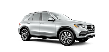 2020-GLE-350-SUV-CGT.png