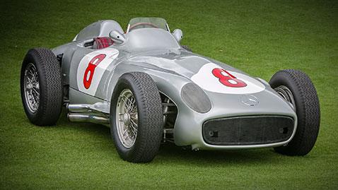 Classic_Car.jpg
