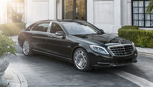 Mercedes-Benz 2016 S SEDAN MAYBACH FEATURED GALLERY 589x334 01