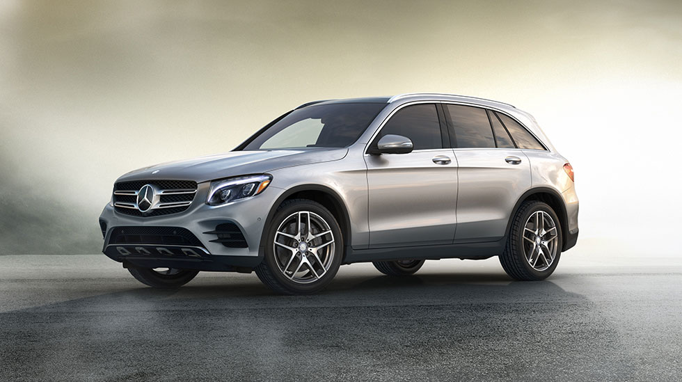 Mercedes-Benz 2016 GLC SUV FEATURED GALLERY 980X549 02