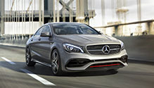 Mercedes-Benz 2017 CLA FEATURED GALLERY 219x125 01
