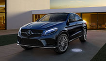 Mercedes-Benz 2017 GLE AMG COUPE FEATURED GALLERY 219x125 01