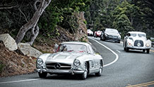 PEBBLE-BEACH_TOUR_81414-252-of-650.jpg
