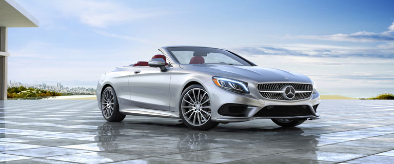 2017-S-CLASS-CABRIOLET-HOMEPAGE-D.jpg