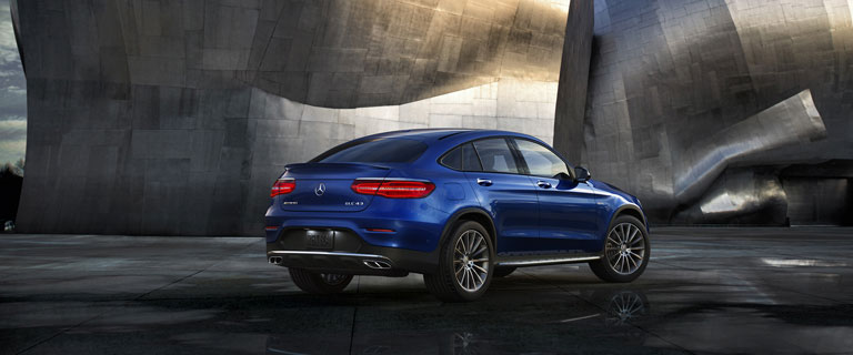 2018-GLC43-COUPE-HOMEPAGE-D.jpg