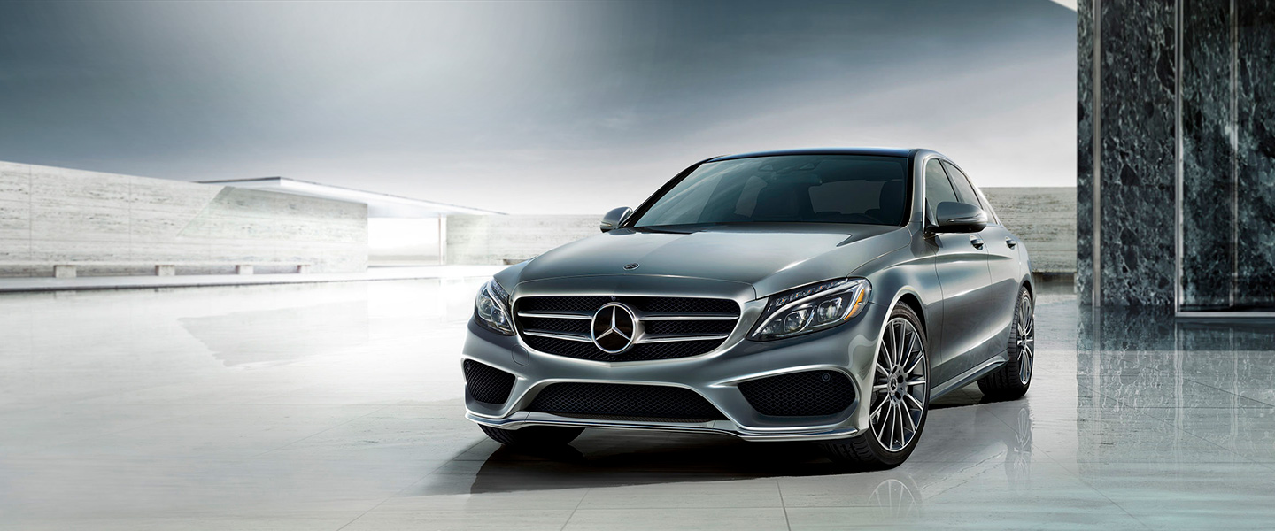 Mercedes Benz >> Mercedes Benz Luxury Cars Sedans Suvs Coupes And Wagons