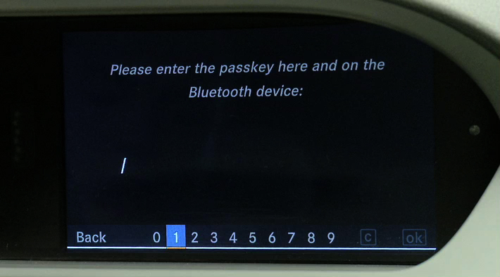 Bluetooth_NTG35_Internal.flv