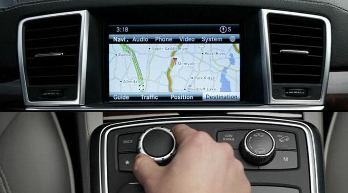 How To Set Mercedes Garage Door Opener How To Program