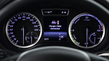 Mercedes-Benz MBUSA HOW TO THUMBNAILS CHARGING 218x123