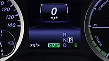 Mercedes-Benz MBUSA HOW TO THUMBNAILS DRIVINGTIPS 218x123