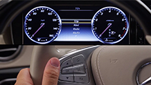 Mercedes-Benz MBUSA HOW TO THUMBNAILS HEADUPDISPLAY 218x123
