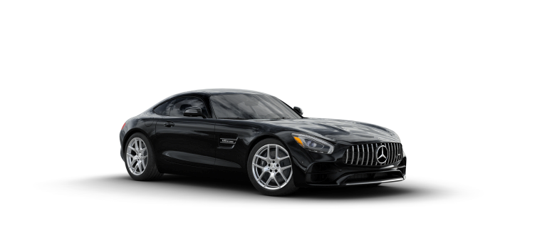 2018 Amg Gt Coupe Accessory Hero Jpg