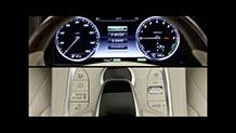 Mercedes-Benz 2017 HTV MB HYBRID DRIVINGTIPS 218x123