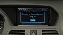 013-a_Bluetooth_Phone_Pairing.flv