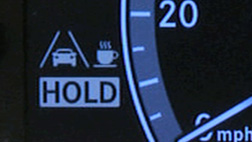 Hold Function How To Videos Mercedes Benz Usa