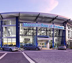 Mercedes sarasota mercedes benz of sarasota mercedes benz for Mercedes benz of sarasota clark road sarasota fl