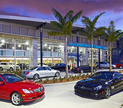mercedes coconut creek mercedes benz of coconut creek