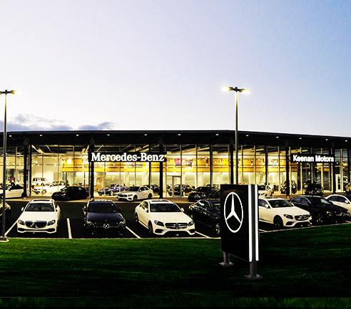 mercedes doylestown keenan motors mercedes benz