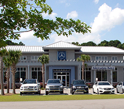 mercedes bluffton mercedes benz of hilton head