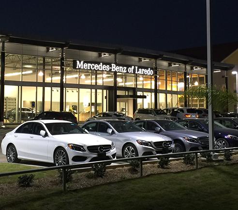 Mercedes Benz Of Laredo >> Mercedes Laredo Mercedes Benz Of Laredo Mercedes Benz