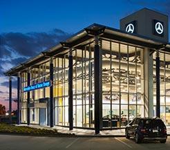 Mercedes Dealer Baton Rouge >> Mercedes Baton Rouge Mercedes Benz Of Baton Rouge Mercedes Benz