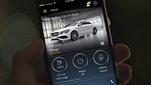 mobile_apps_mmc.jpg