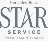 star-service-logo-final.png
