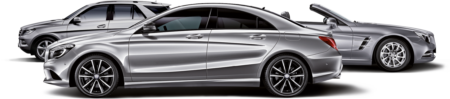 Estimate Lease Payment >> Car Payment Estimator Lease And Finance Options Mercedes