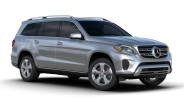 2017-THEME-PAGE-GLS-SUV-184x104.png