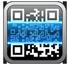 IOS_QRScanner.png