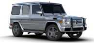 SUV-THEME-PAGE-G-SUV.png