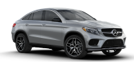SUV-THEME-PAGE-GLE-CPE.png