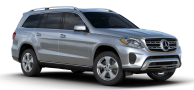SUV-THEME-PAGE-GLS-SUV.png