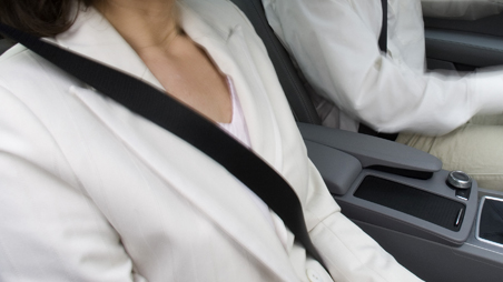 03-presafe-seatbelt.jpg