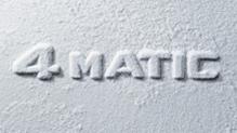 4MATIC.jpg