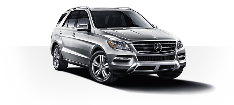 Mercedes benz repair warranty mercedes benz for Mercedes benz cpo warranty coverage