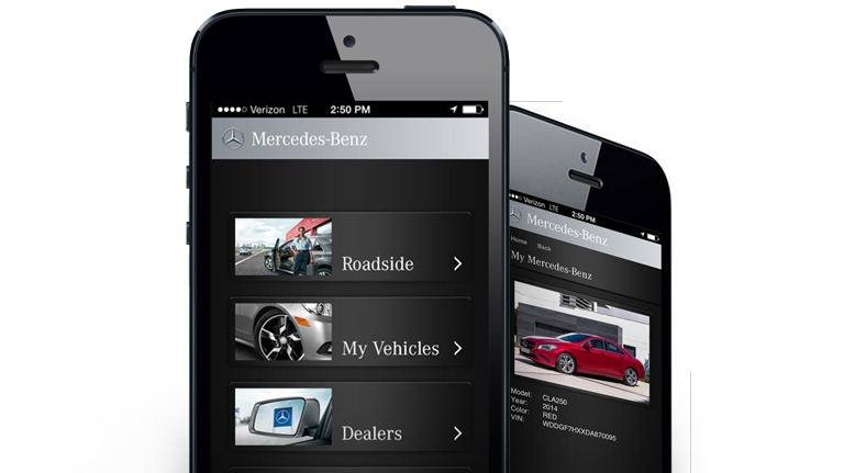 Mercedes benz repair warranty mercedes benz for Authorized mercedes benz service centers near me