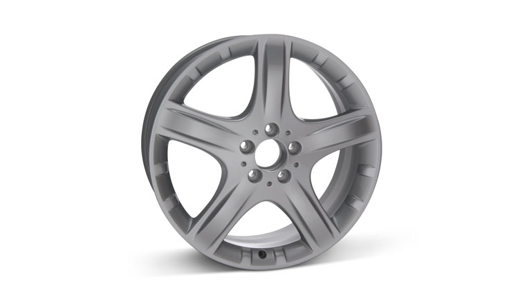 M_Repairs_Wheel_768x441.jpg
