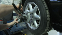 Mercedes_Benz_Four_Wheel_Alignment_FINAL_version_H.264_LAN808x455.flv