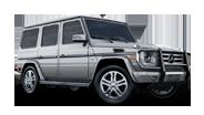 2013-G-Class-G550-SUV-CGT.png