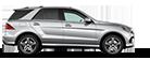 2016-GLE-GLE400-SUV-GLOBALNAV-D.png