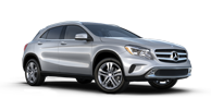 2016-THEME-PAGE-GLA-SUV-194x90.png
